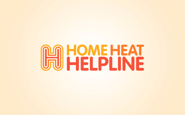 Newcastle North MP urges constituents to use the Home Heat Helpline