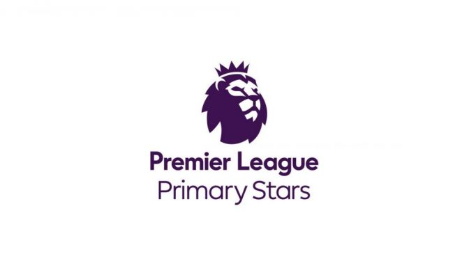 Newcastle North MP calls on local schools to sign up to Premier League Primary Stars