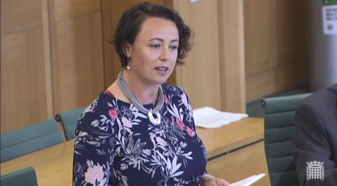 CATHERINE URGES MINISTERS TO SUPPORT NEWCASTLE INTERNATIONAL AIRPORT